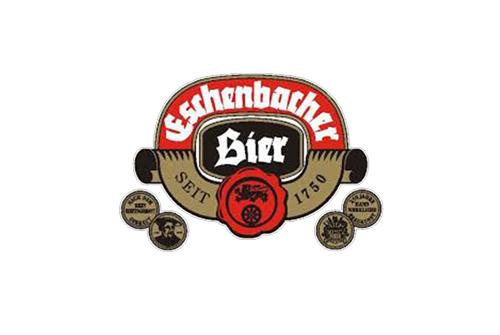 Eschenbacher Bier
