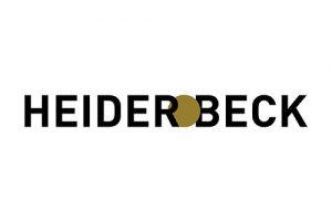 Heiderbeck