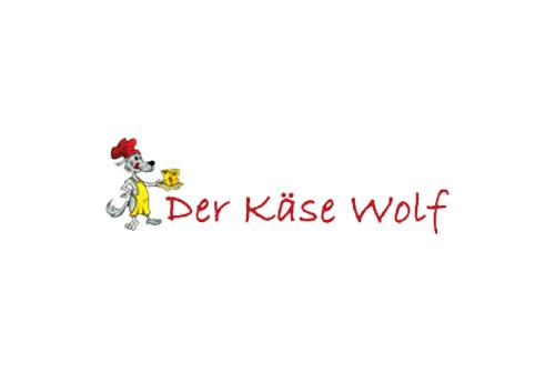 Der Käse Wolf